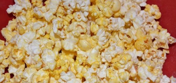 popcorn-218765_960_720.jpg