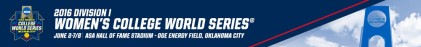 2016_womens_college_world_seriesb