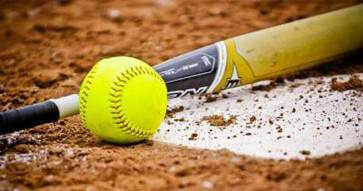 There should be more time between the end of one softball season and the start of the next.