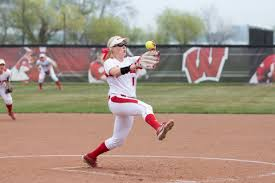 There's no quick road to success in fastpitch