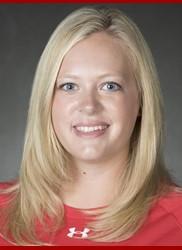 Kirsten Stevens Named Big Ten Pitcher of the Week