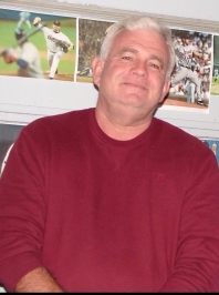 Coach Dana E. Maggs