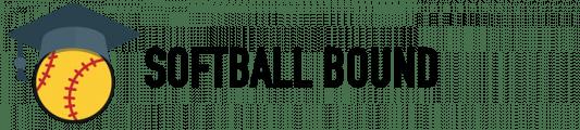 Softball Bound logo