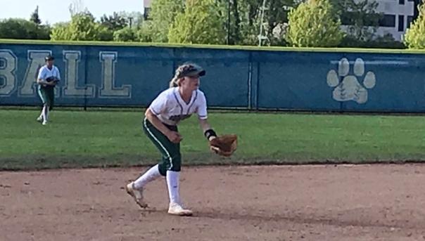 Kennedy S fielding
