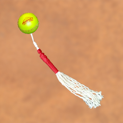 ROPE Softball Trainer