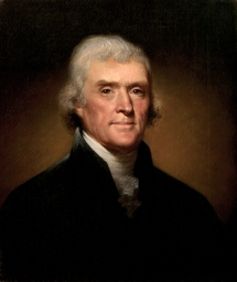 thomas-jefferson-portrait_800