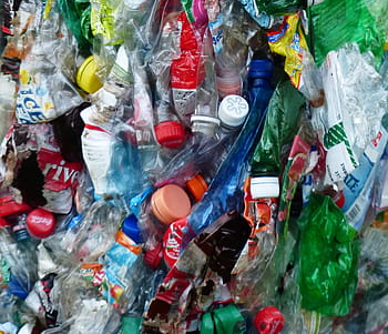 plastic-bottles-bottles-recycling-environmental-protection-royalty-free-thumbnail